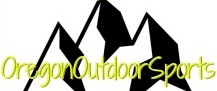 Oregon Outdoor Sports
