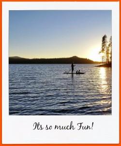 paddleboard waldo 1