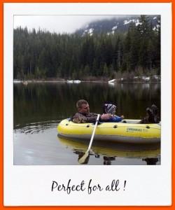 raft with Jasmine4