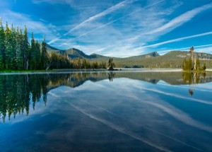 waldo lake22