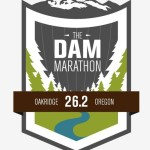 Dam-Marathon-no-date